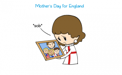 thumbnail of Mother's Day