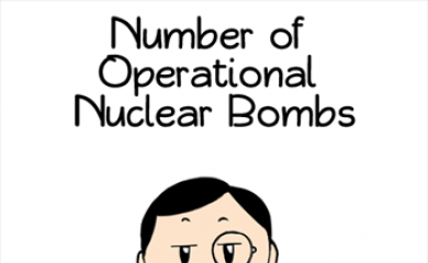 thumbnail of Nuclear Bombs