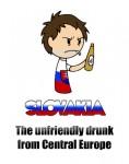 Brother Slovakia