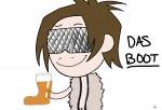 Das Beer Boot Germany