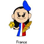 France Super Long
