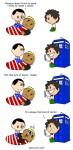 Im a Doctor