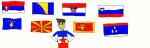 King Yugoslavia