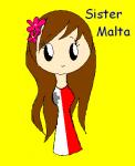 Sister Malta