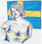 Sister Sweden