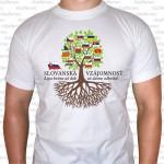 Slavic Tree