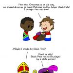 Black Pete