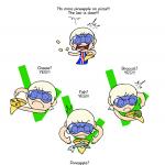 How to break Iceland's spirit
