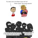 Nordic Council