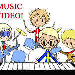 The Nordic Band