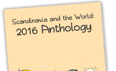 thumbnail of 2016 Anthology Book