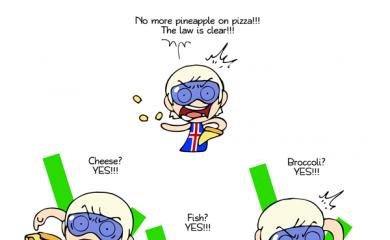 thumbnail of How to break Iceland's spirit