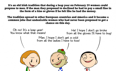 thumbnail of Leap Year