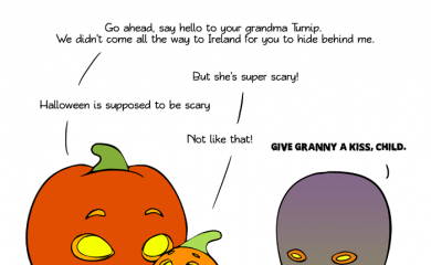 thumbnail of This is Halloween