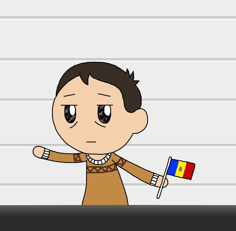 SatW Moldova satwcomic.com