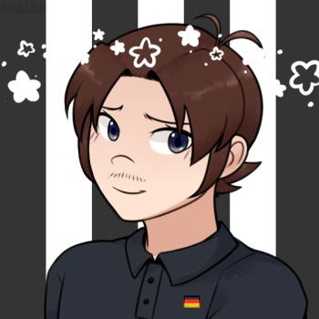 Het Bro Germany