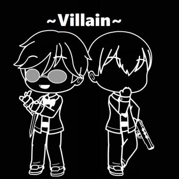 Villain GMV