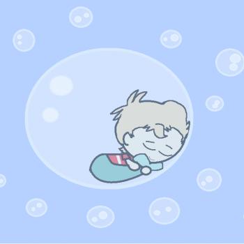 Bubble Denmark update