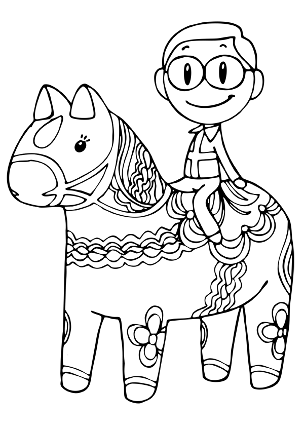 Colouring Book Free Page satwcomic.com