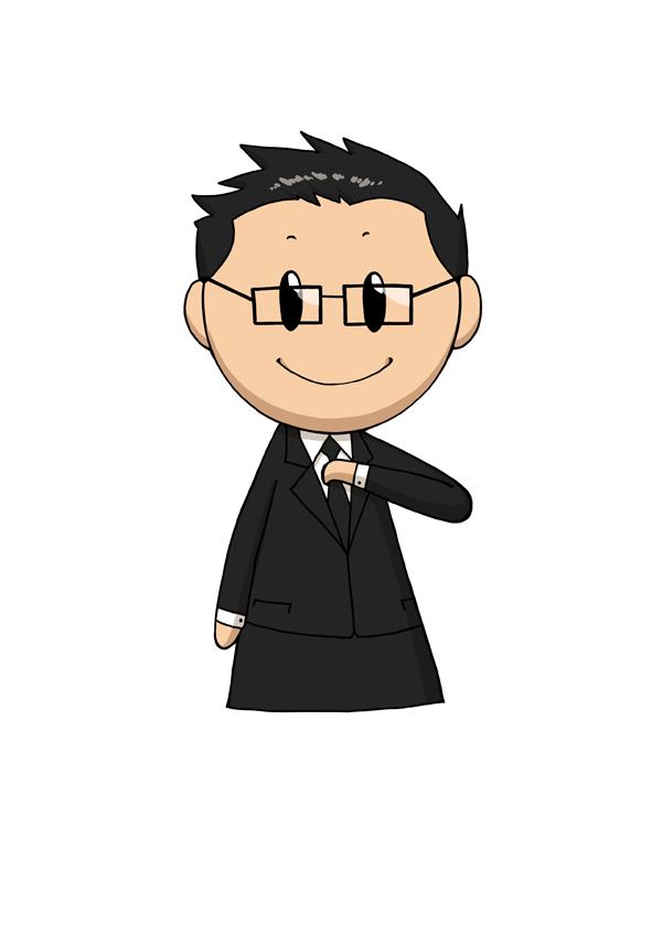 Custom Portrait 22 satwcomic.com