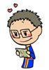 http://satwcomic.com/imgs/aland-heart.jpg