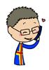 http://satwcomic.com/imgs/aland-phone.jpg
