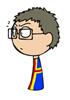 http://satwcomic.com/imgs/aland-spark.jpg
