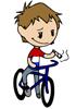 bike-drug