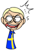 noo-sweden.jpg