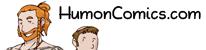 HumonComics.com